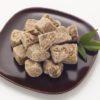 沖縄の家庭に必ずある黒糖!実は・・・ダイエット効果があるんですよ。