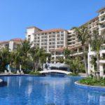 沖縄の、あの高級リゾートホテルが半額以下?楽天スーパーセ-ルでゲット!
