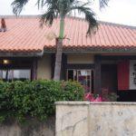 石垣島の、炭火焼肉専門店「石垣屋」は、オススメのお店ですよ!