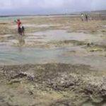 沖縄で子連れで遊べる穴場のビーチを紹介!(動画)