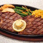 沖縄県民はステーキが大好き!オススメのステーキ店を3選紹介。