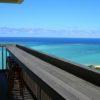 ハートの形をした南城市でオススメの海カフェ・絶景カフェのBEST3は?