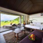 沖縄でカップルや女子旅に大人気の1日1組限定「少しリッチな隠れ家」を紹介。