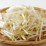 節約食材の代名詞「もやし」が、沖縄県では東京の4倍の値段って本当!?