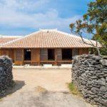 今流行の民泊。沖縄ローカルの体験が出来る民泊が面白い!