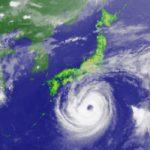 沖縄移住者が驚いた!台風前の準備と台風後の行動に関する沖縄県民あるある。
