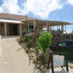宮古島の水平線が一望できて癒されるカフェ「島cafeとぅんからや」