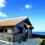 「カフェ こくう」は絶景と島野菜で、心も体もチャージできる丘の上のカフェ