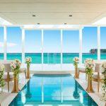 年々増加傾向。沖縄で「リゾ婚」をするのがブームになっている?