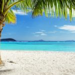 子連れで沖縄旅行なら・・・ビーチよりプール!おすすめのホテルを紹介。