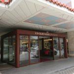 【ちゅらとく】那覇市内でオススメのランチバイキングはコストパフォーマンスが凄過ぎるあのホテルです。