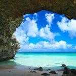 まだ間に合う?GWの旅先№1の沖縄旅行を楽天の直前キャンペーンでゲット!