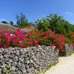 「平均寿命が最も長い市区町村」に沖縄が3回連続でトップとなった秘訣は?