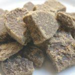 5月10日は・・・黒糖の日!実はとってもエコな工場で作られていました。