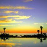 ホテル モントレ沖縄は、数あるホテルの中でもリゾート感の満足度がズバ抜けてます