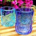 【沖縄県の豆知識】「琉球ガラス」の気泡の謎や歴史を知っていますか?