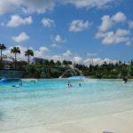 この夏オススメのプール付きリゾートホテル5選。