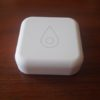 GPS機能で子供の見守りが手軽に出来る「GPS BoT」を購入しました。