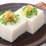 """宮古島の""""まごとうふ""""が手掛ける「濃厚おぼろ豆腐」が日本一に選ばれた!"""