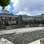 沖縄県初、建造物の国宝指定が決定!でも昔の沖縄にはたくさんあった?