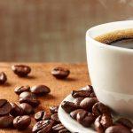 沖縄と「コーヒー」って、実は深い関係があった