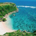 沖縄県で正真正銘のパワースポットだったのは、海の神(龍神)が通る道だった!