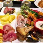 口コミで大人気!「全国 朝食のおいしいホテル ランキング 2019」で沖縄県からランクインしたのは?