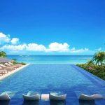 本日の20:00より楽天スーパーSALEが始まります。沖縄旅行が半額以下?!
