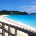 「都道府県の魅力度ランキング2018」で沖縄県が上位を死守しました。